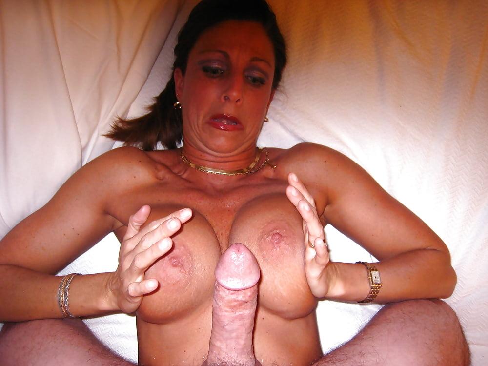Lesbian milf licking free