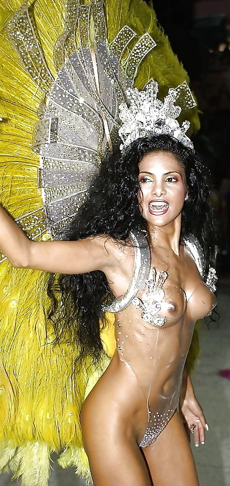Showing xxx images for trinidad tobago carnival xxx