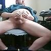 big cock nicely hung