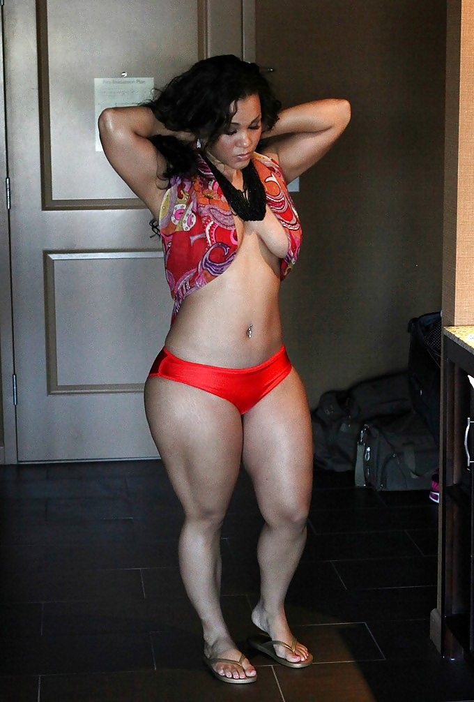 Chubby sexy nude latina, redhead petite porn