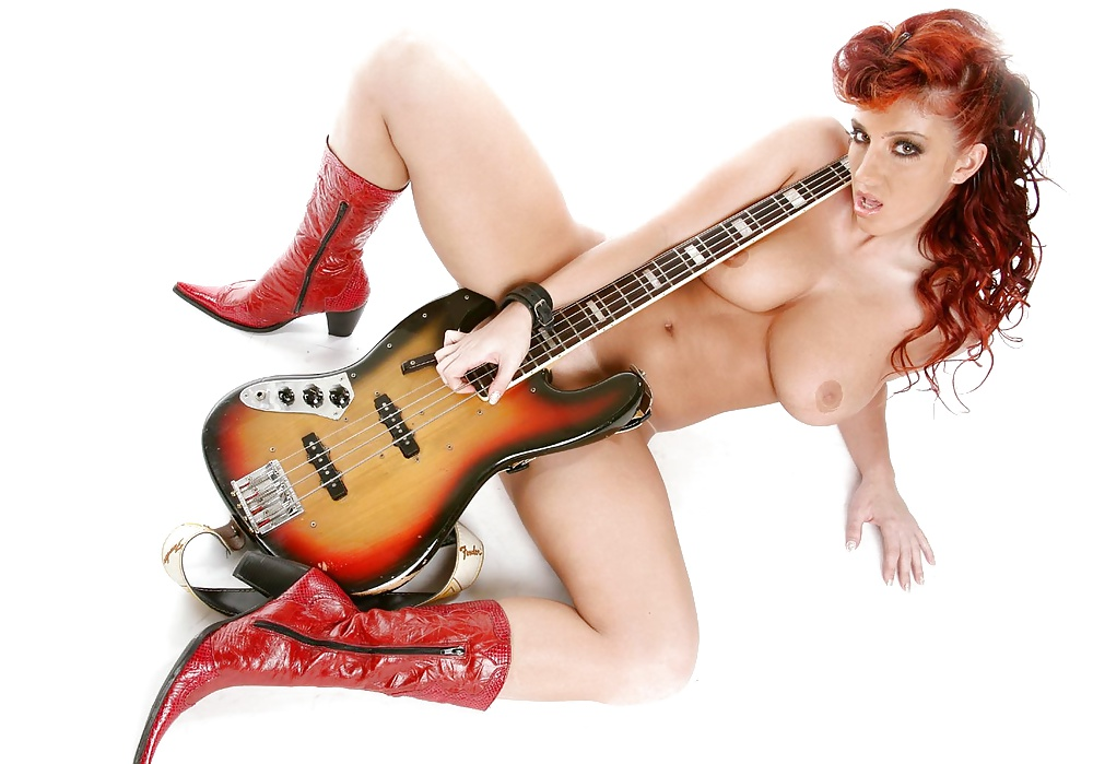 naked-sexy-guitar-indian-colledge-hard-sex-youtube
