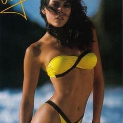 Erotic Sex Pics of  retro swimsuit hotties vol             thumbnail