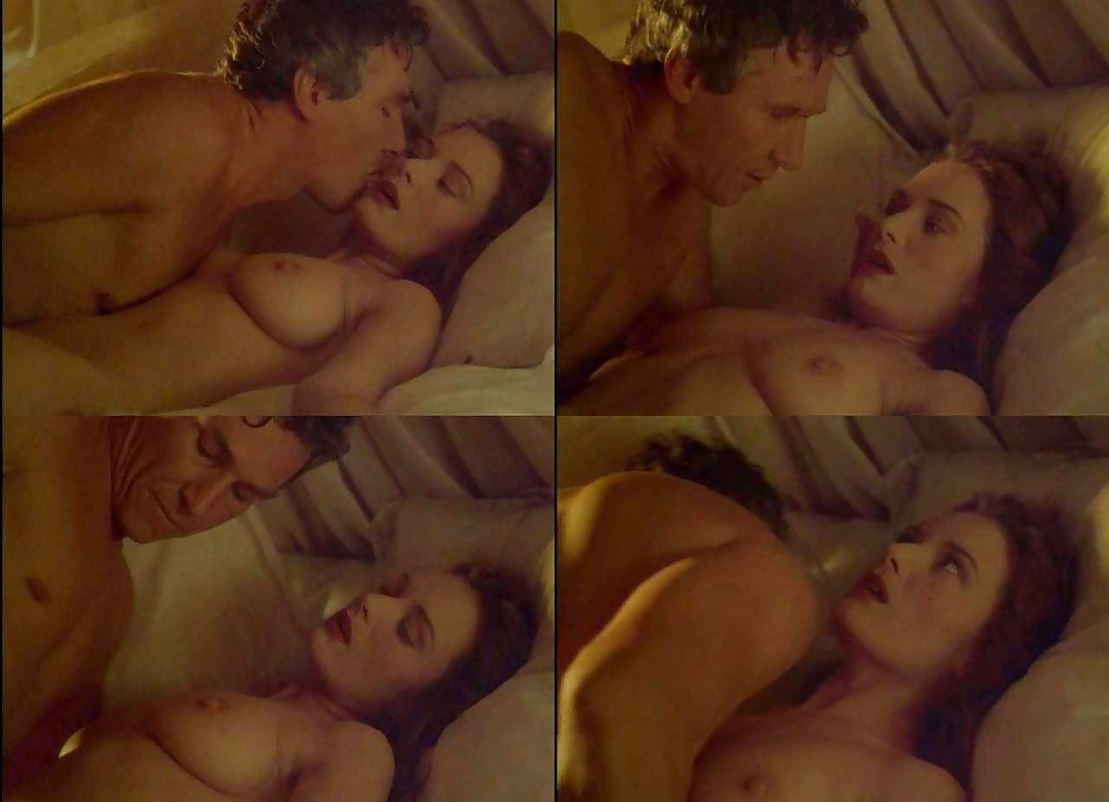 hustler-stories-katharine-mccormick-naked-erotica-pass