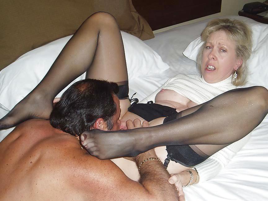 Amateur Homemade Granny Matures Naked Wifes, Mom Older Women - 57 Pics  Xhamster-4788