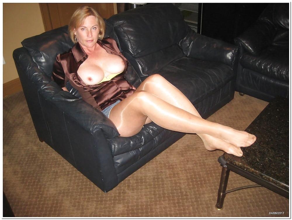 XXX photo Wife fucks a porn star videos