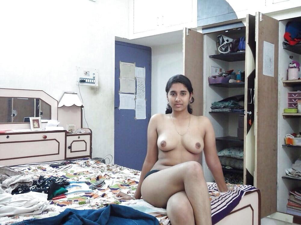 Porn image bhabhi