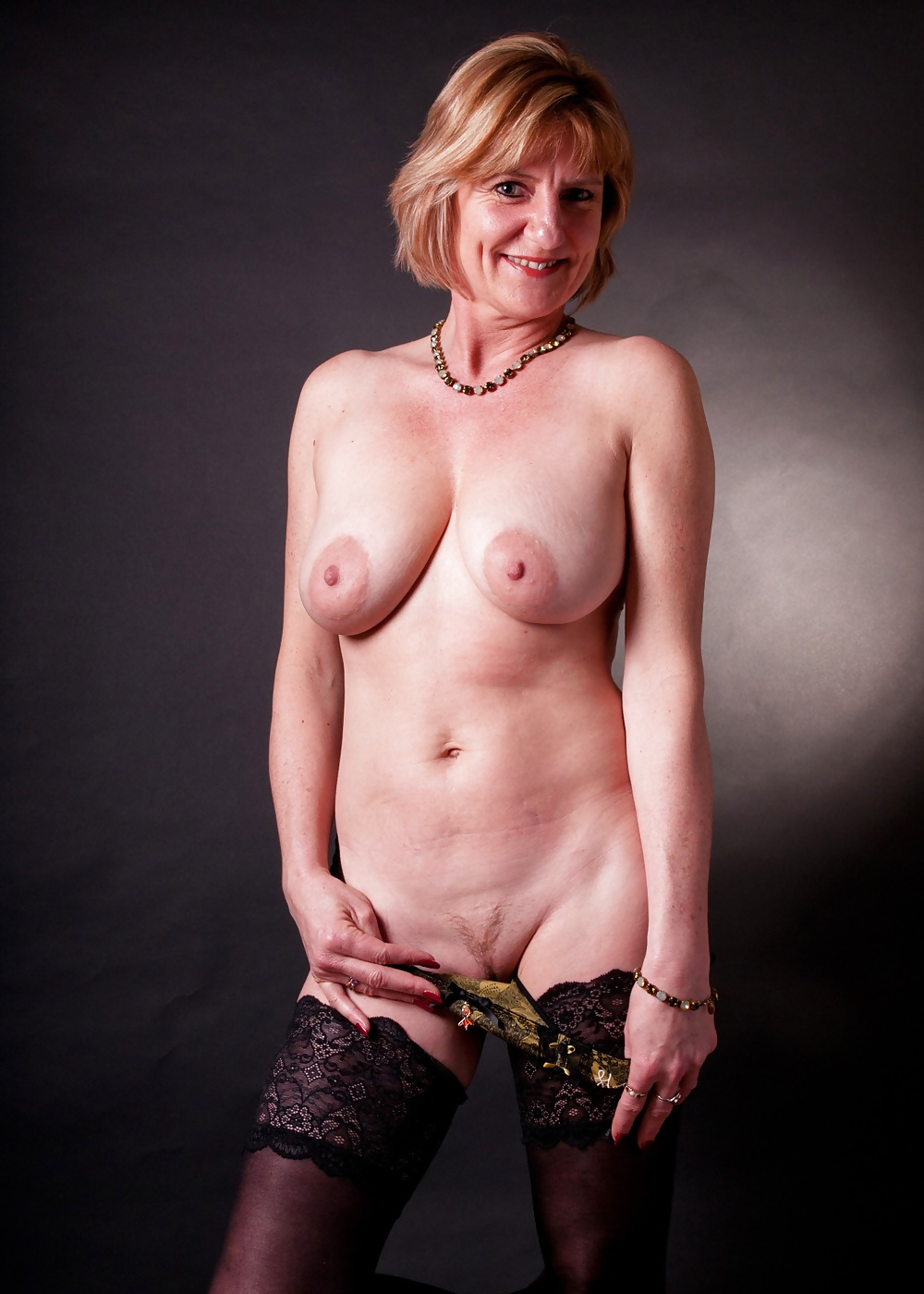 sexy-nude-amature-ladies