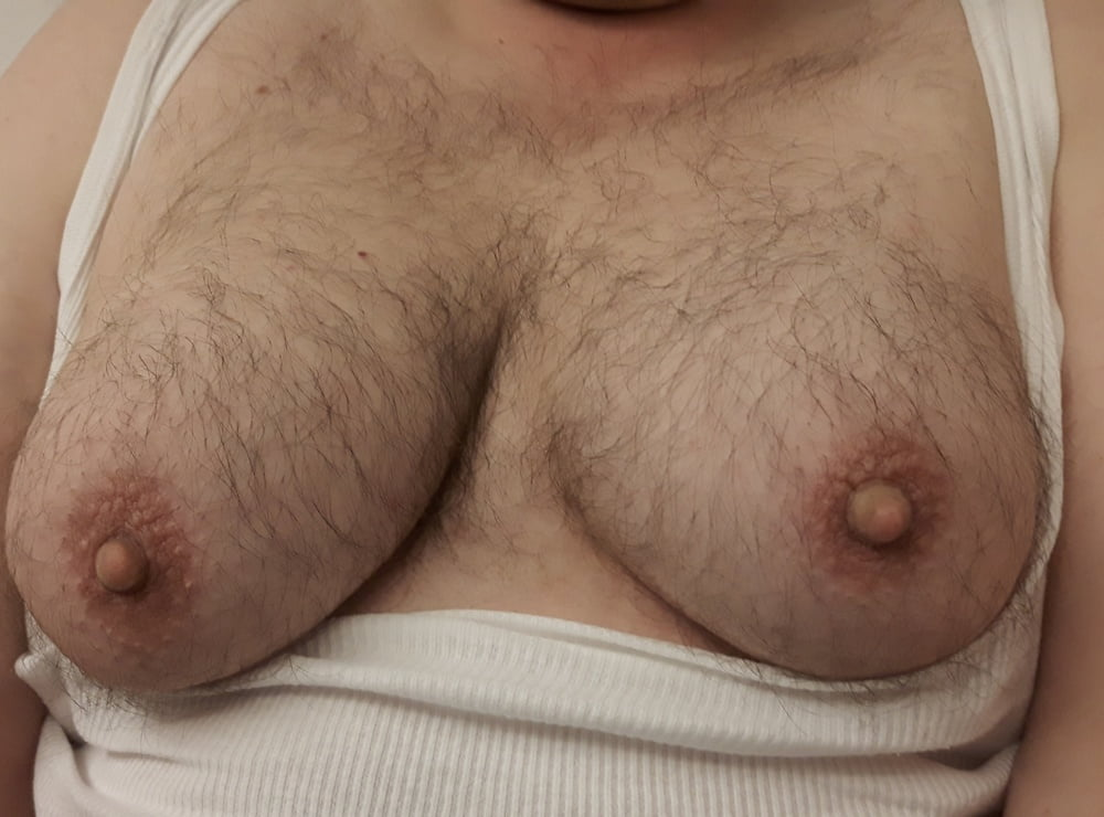 Free Cum On Tits Mature Pictures Collection