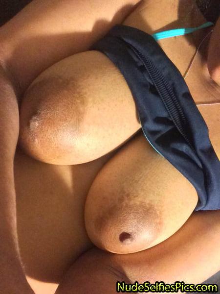 Natural tits beeg-3460