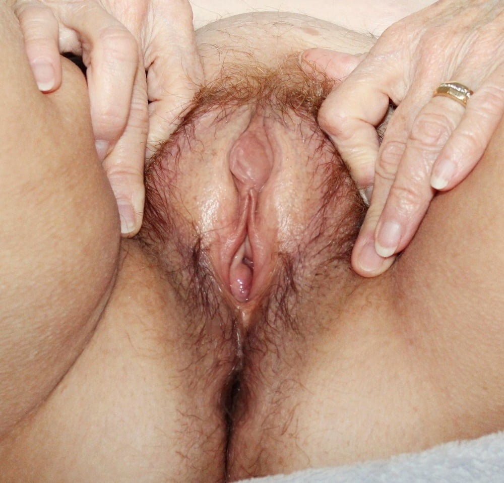 Granny pussy, old women naked, mature ladies pics