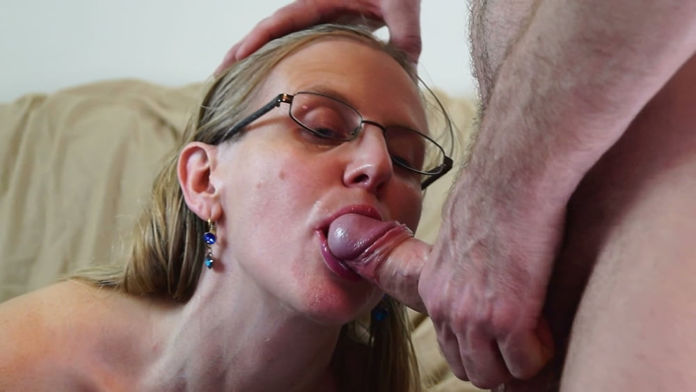 Brandi de lafey - 2 part 3