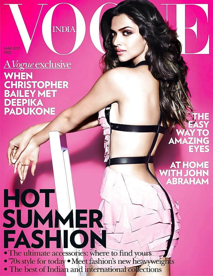 Bollywood actress hot and sexy pics-5292