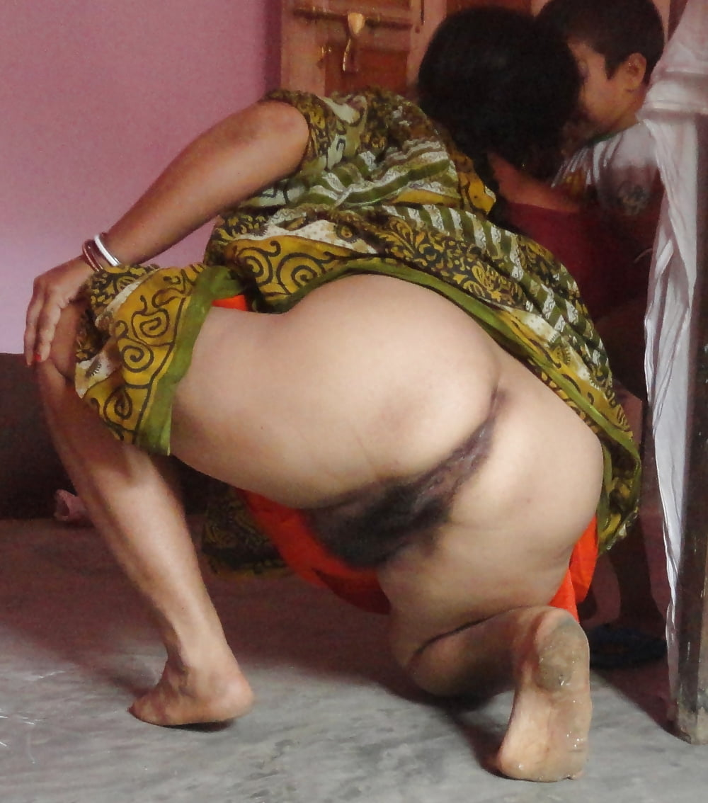 Indian Big Ass - 65 Pics  Xhamster-2431