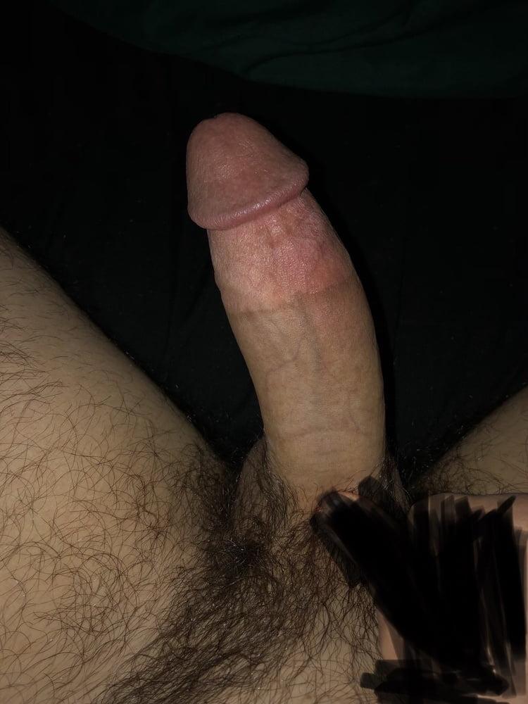 nyomi banxxx rough add photo