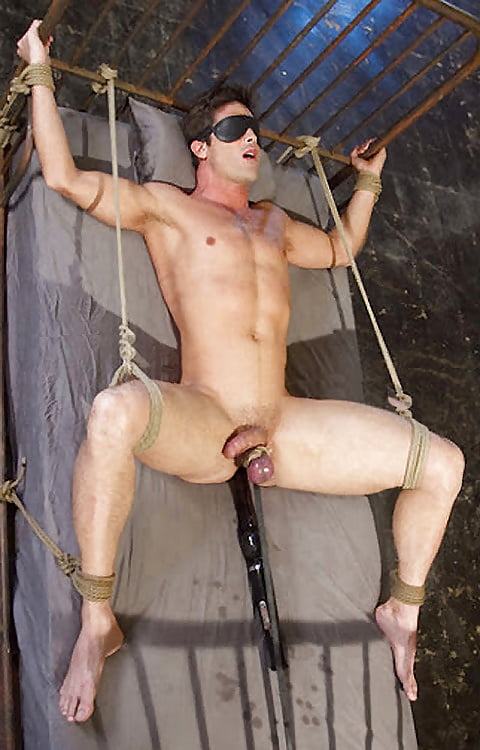 Chat With Dom Males Interested In Gay Bdsm Chat, Gay