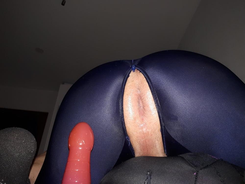 Homosexual spandex hd sex pics