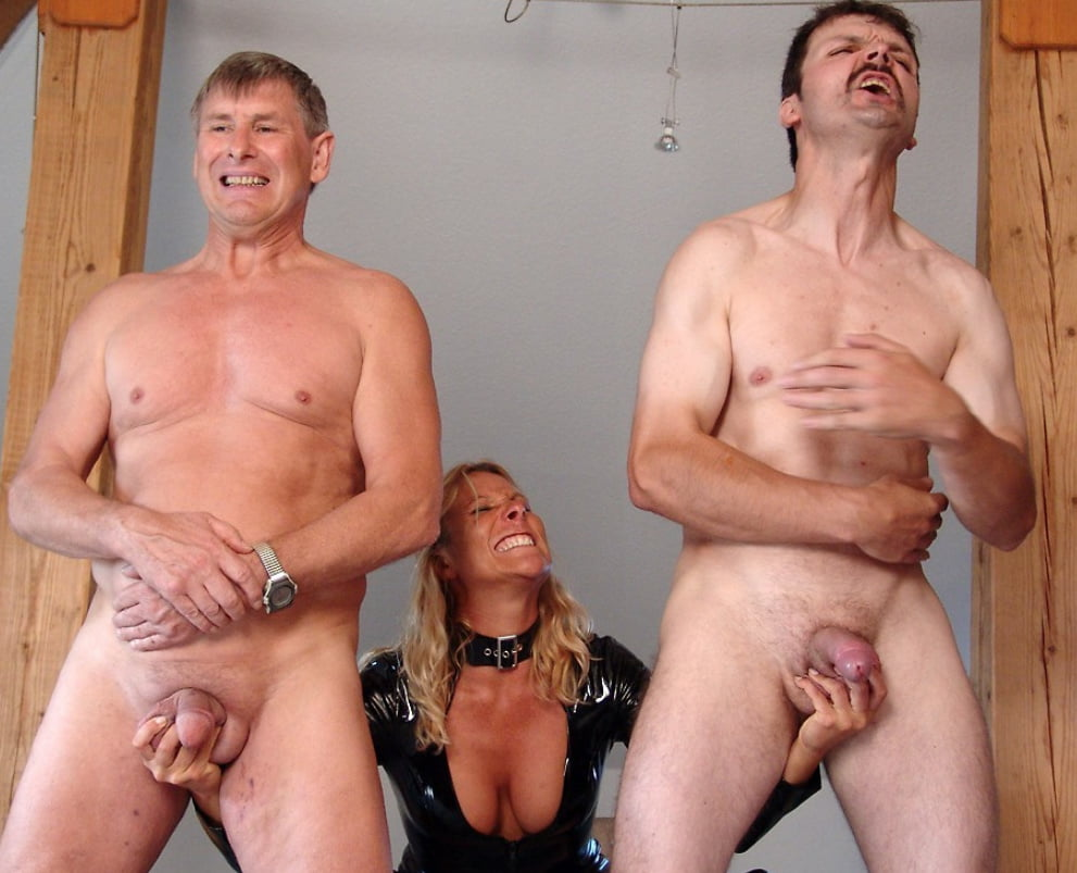 Naika priyanka sex naked boobs photo