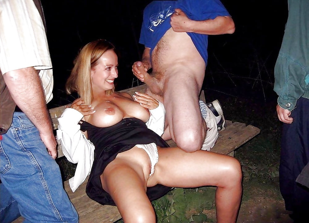 Stranger anal porn pics