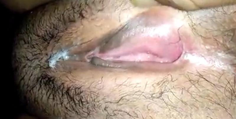Tamil ki sexy film-5681
