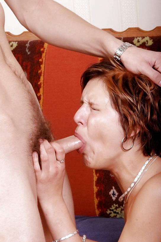 Seduction Of Sex Starved Office Client Mature Aunty Part Ii