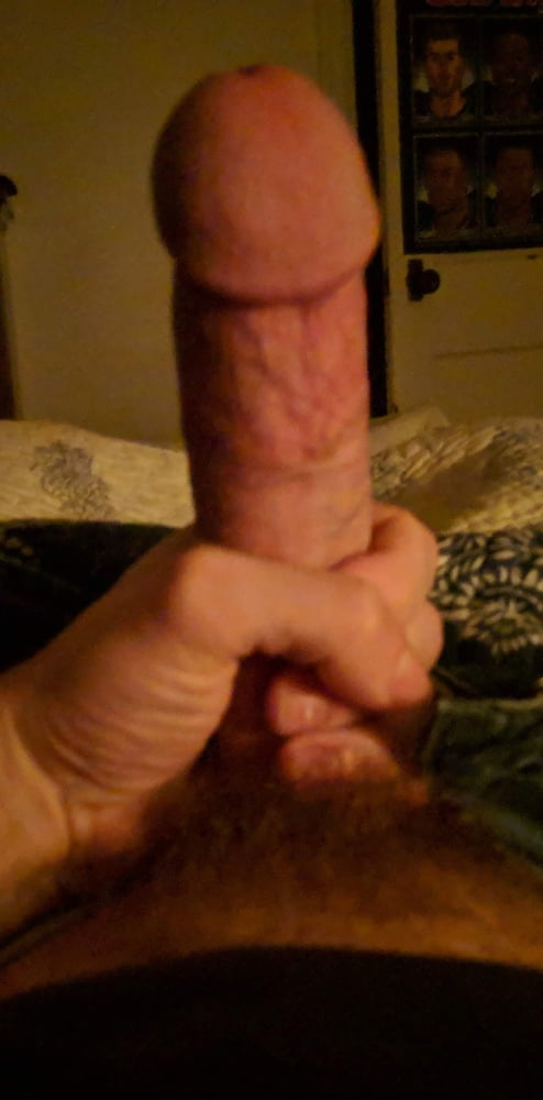Some dick pics - 7 Pics