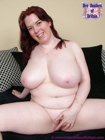 chubby Emily cartwright