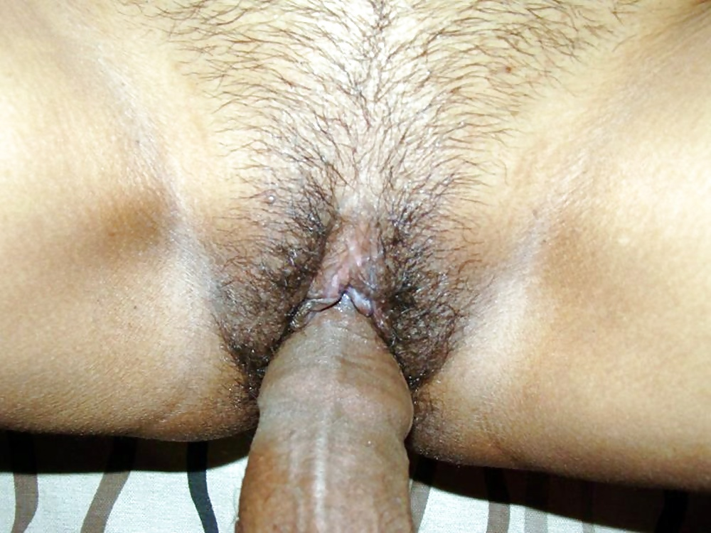 Wet indian juicy pussy