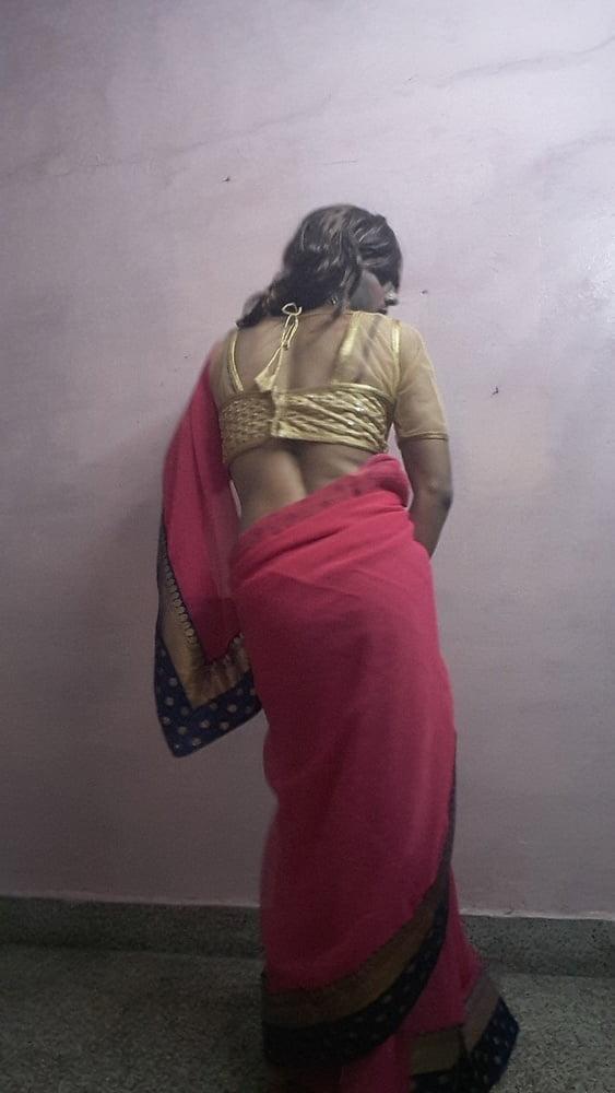 Indian sexy bhabhi clip-4119