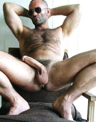 Ray Dragon Nude