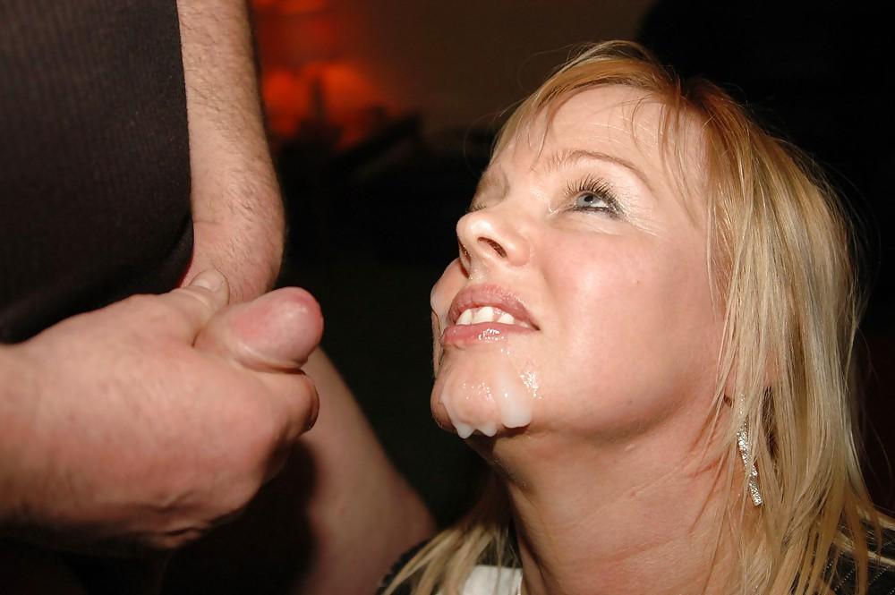 uk-porn-sluts