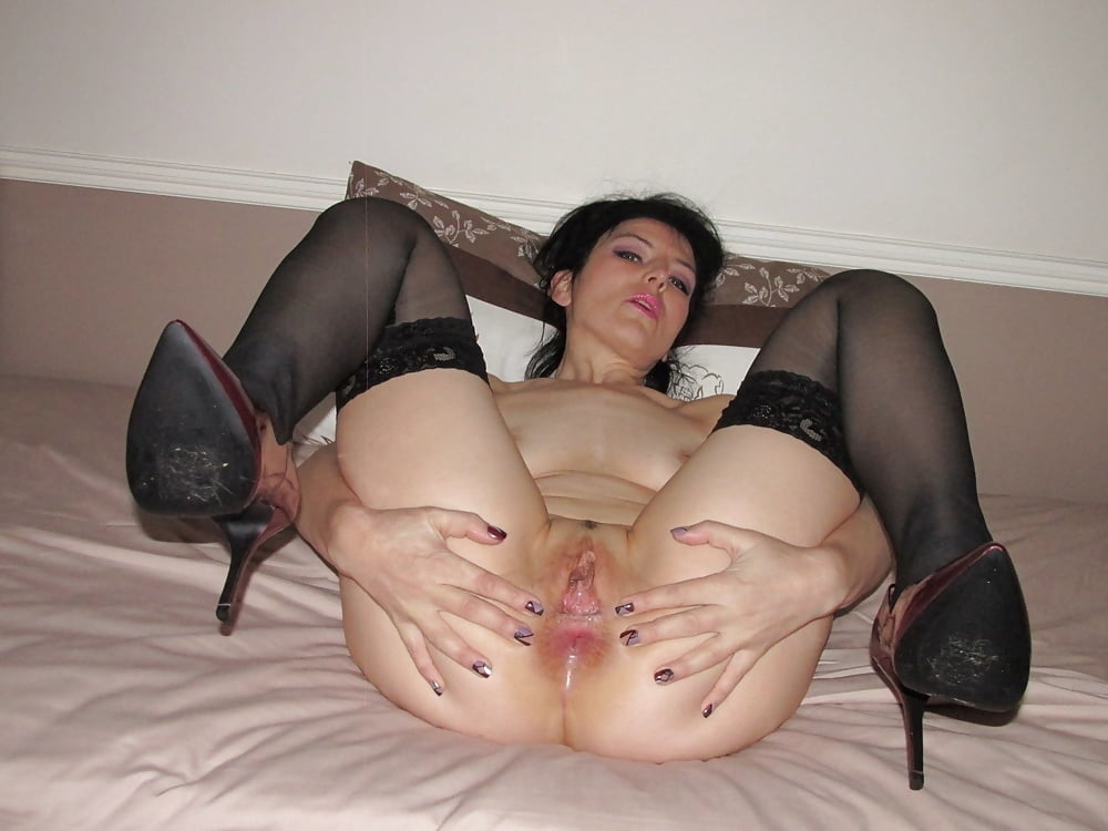 Xvideos amateur latinas #1