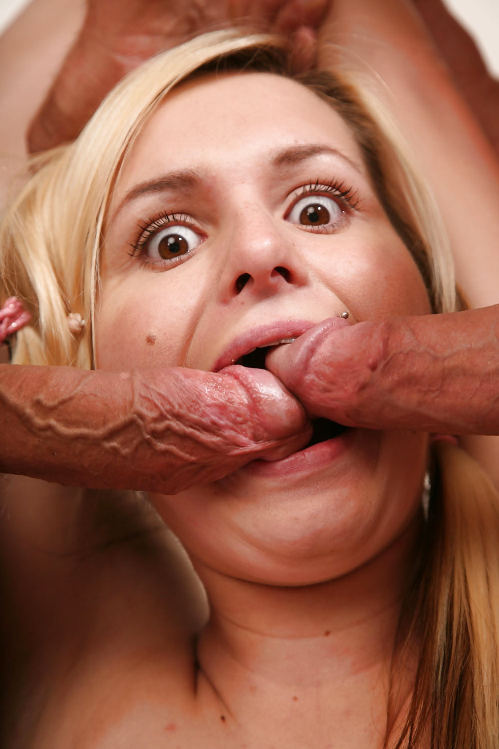 hot-girl-mouth-fucked-moving-pics