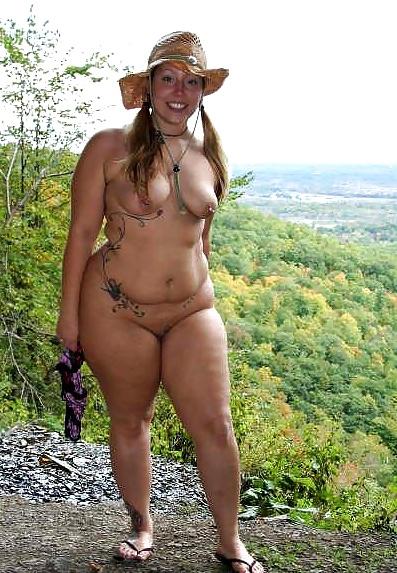 Stars Rubenesque Nude Photo Images