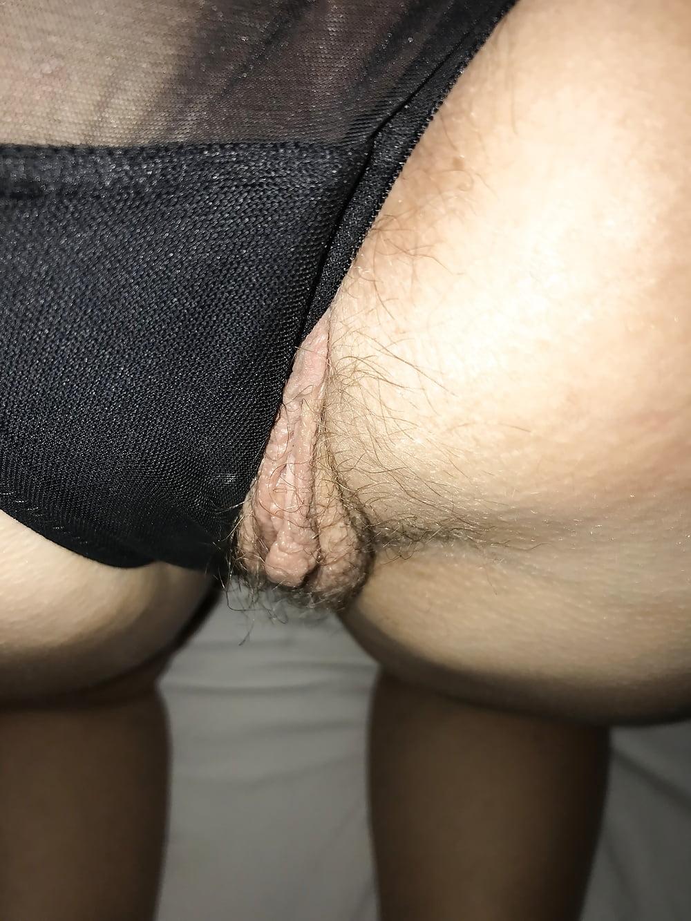 Redhead boys masturbating