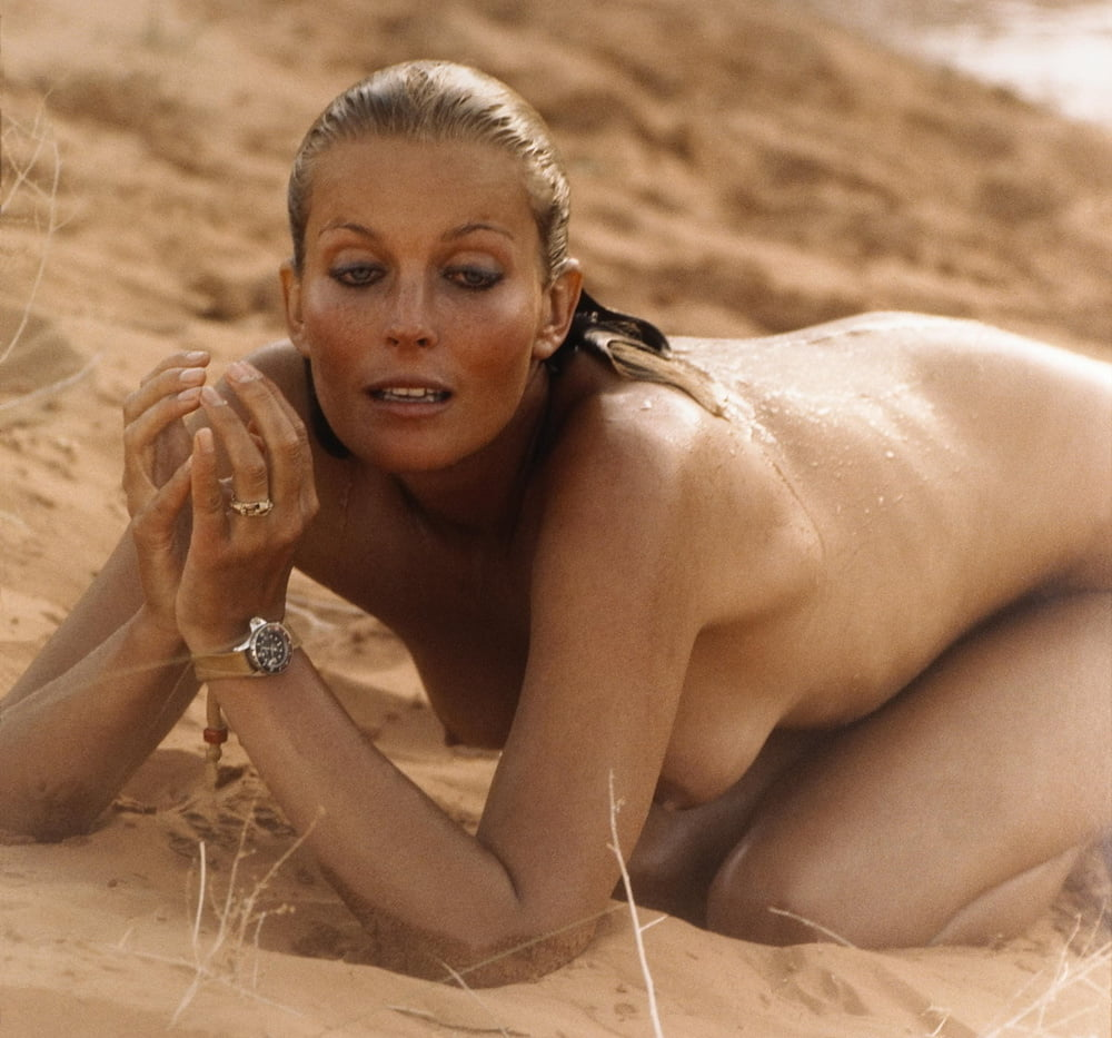 Free Preview Of Bo Derek Naked In Fantasies