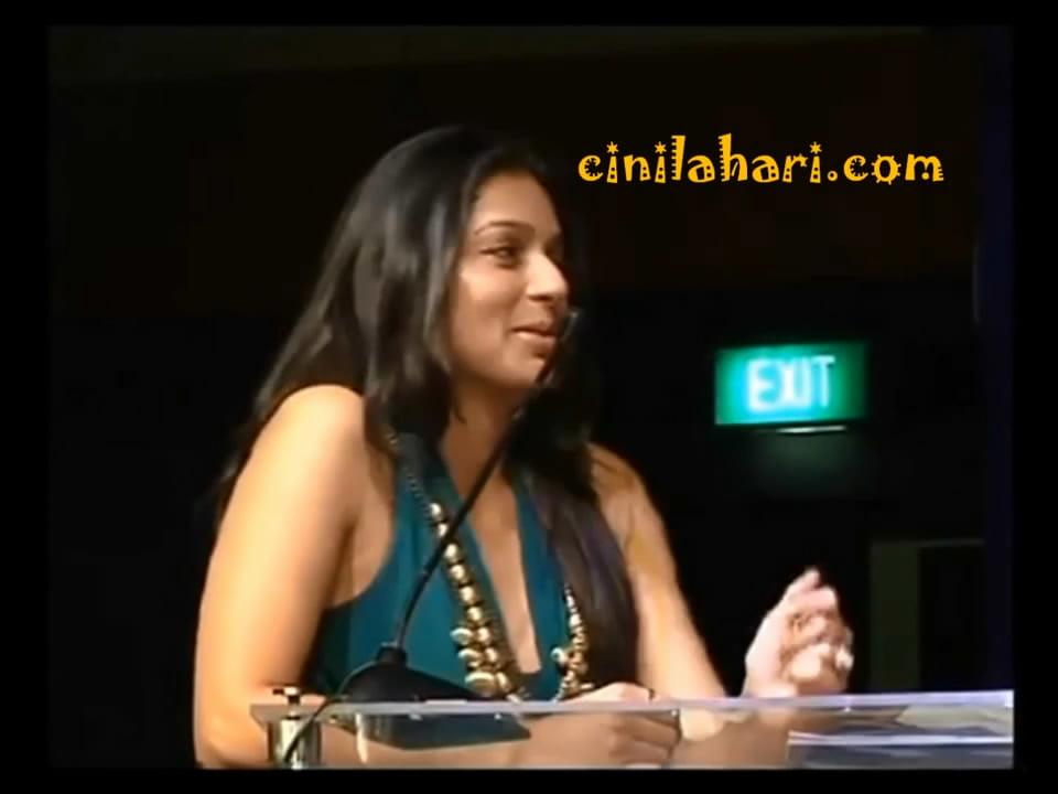 Indian actress huge boobs-7998