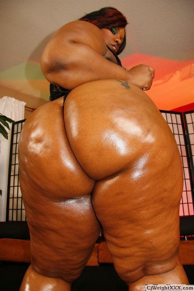 fat-black-ass-disease