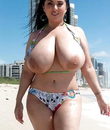 Angelika recommend Hairy midget sluts movies