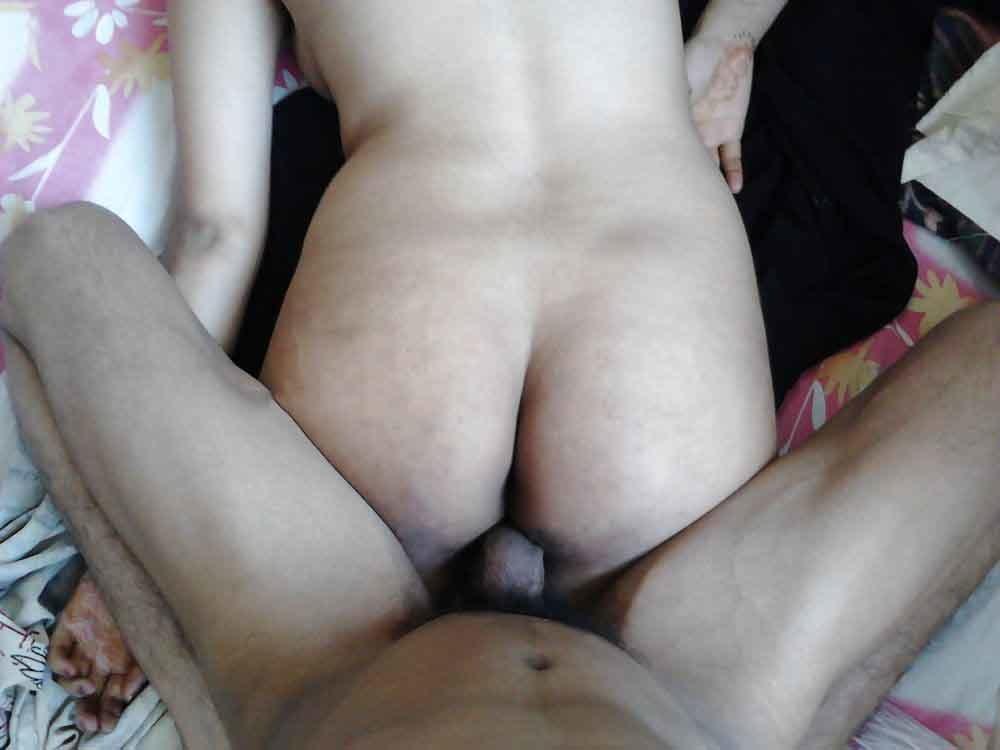 Featured turkish fuck porn pics
