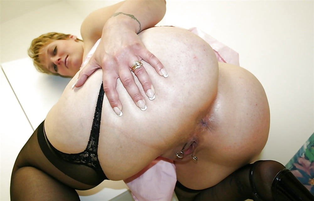 Huge Ass Bbw Anal Big Tit