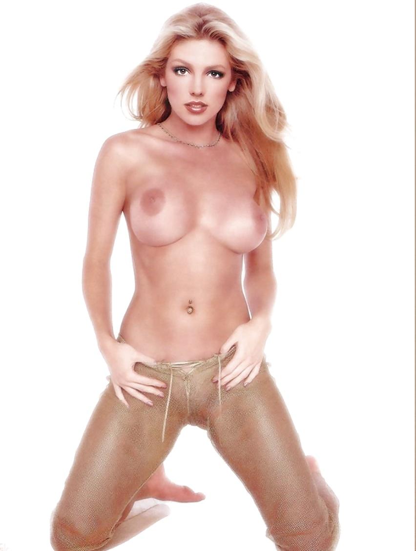 Britney spears tweets steamy shirtless photo of rumoured boyfriend sam asghari