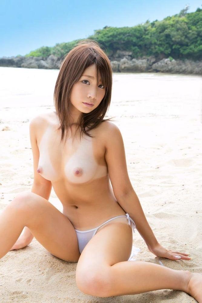 Yahoo japan nude