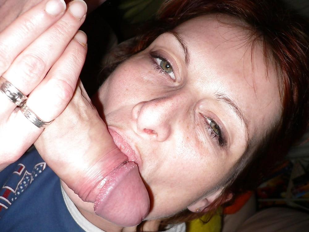 Hot amateur wife pounded and screwed-7495