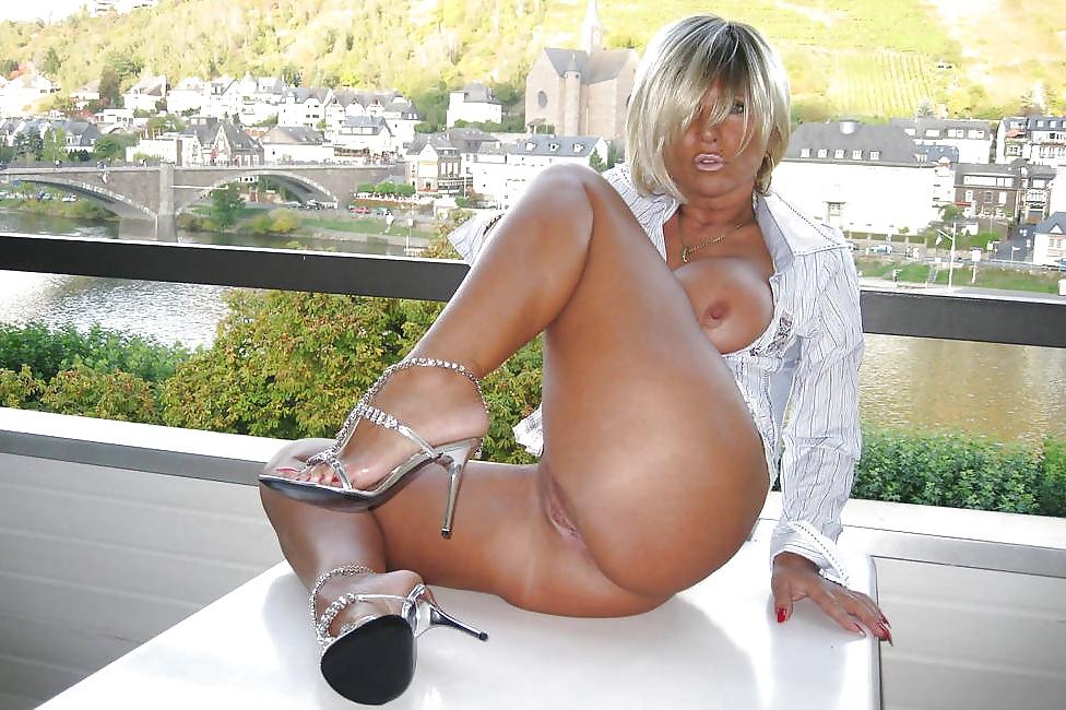 naked-barbarian-mom-pics-kenya-aunty-nude-photo