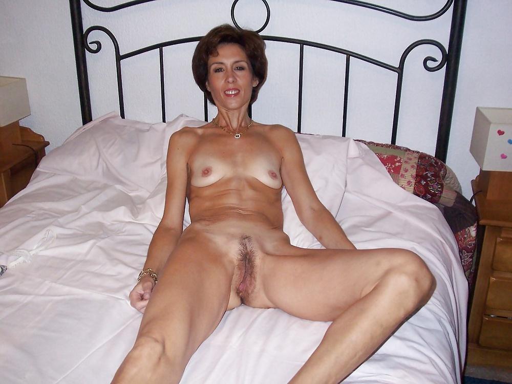 Lonely wife naked pics, naked fuck sex scarlett johansson