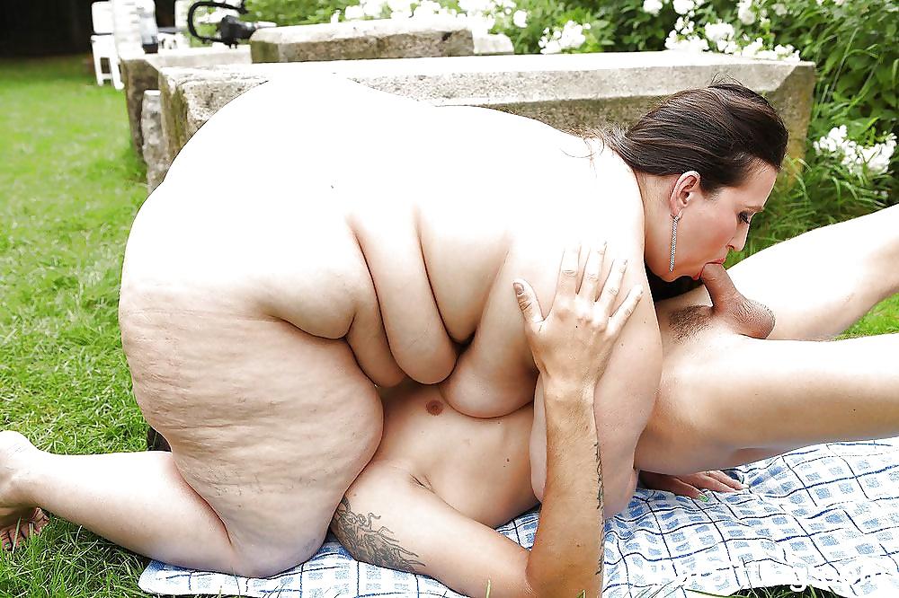 huge-ass-bbw-face-sitting-sexcy-girls-sex-photos