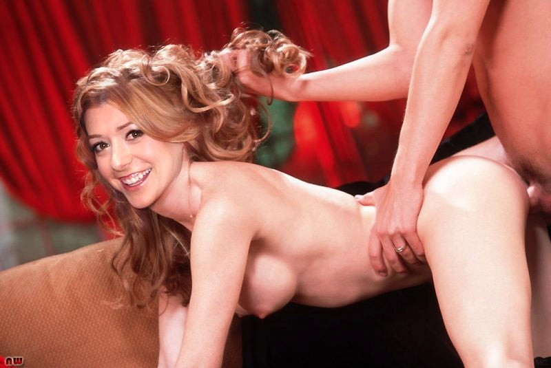 alyson-hannigan-nude-sex-bang-asian-movie