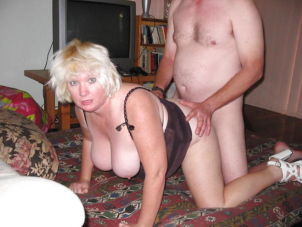 Fuck my slut mother — photo 13