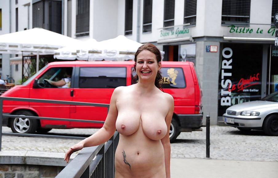 Hanging boobs porn pics