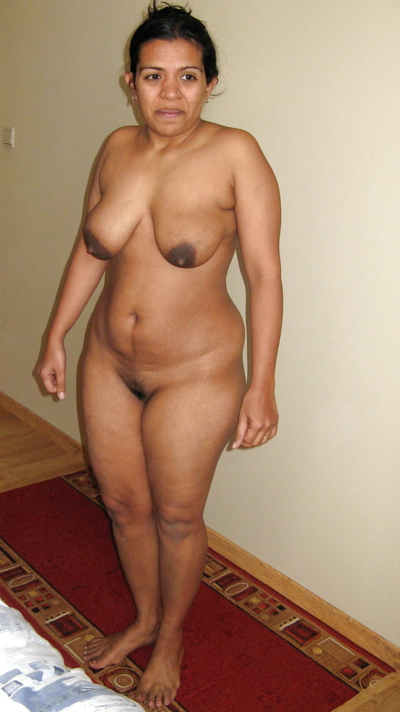 Chubby nude pictures